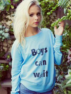 Tween and Teen Clothing, Teen Fashion, trendy, tween and teen fashion 2015, www.pearlyukiko.com