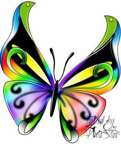 free pictures of butterflies clipart best butterflies rh pinterest com butterfly pictures clipart butterfly pictures clipart