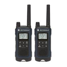 25 best motorola two way radios accessories images on pinterest best motorola two way business radios for effective communication twowayradiosforbusiness fandeluxe Gallery