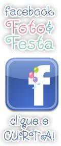 Facebook Foto e Festa - https://www.facebook.com/fotoefesta