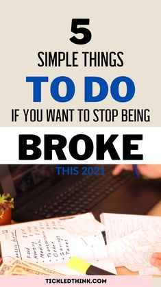 Financial Stress, Financial Goals, Living Below Your Means, Being Broke, Emotionally Drained, Sleepless Nights, Debt Payoff, Budgeting Tips, Work From Home Jobs