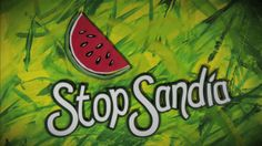SPOT STOP SANDIA on Vimeo