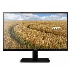 "NEW Product Alert:  Acer H6 H276HL bmid 27"" Full HD IPS Gloss Black computer monitor  https://pcsouth.com/lcd-monitors/233560-acer-h6-h276hl-bmid-27-full-hd-ips-gloss-black-computer-monitor-lcd-monitor-acer.html"