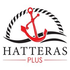 Hatteras Realty is proud to announce Hatteras PLUS, our new guest benefits program. This unique tool will change the way you plan your Hatteras Island vacation, and we think you'll be as excited as we are!