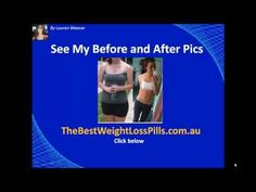 Garcinia Cambogia Australia is the best way to lose weight quickly. One thing you will find is that supplements in Australia can be hard to find and this is a great way to diet. Capsules for thinning are hard to come by if they are good and you should respect their contents. The best ingredients in Cambogia include appetite reducers and metabolism stimulaters.