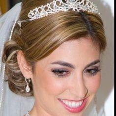 Coiffure mariage : Wedding Hair and Makeup