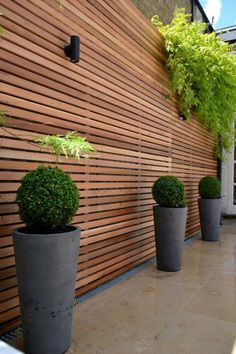 20 x 70mm Western Red Cedar fencing our most popular cedar slat size. currently 10% off selected lengths