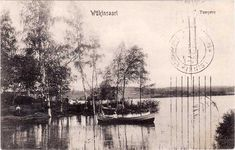 Helsinki, Finland, Watercolour, Wanderlust, Celestial, Outdoor, History, Atelier, Pen And Wash