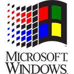 Microsoft Windows, Microsoft Wallpaper, Computer Wallpaper, Windows 95, Linux, Windows Registry, Web Design Quotes, Windows Versions, Web Design Software