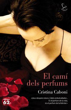 Catalano El Camì dels perfums