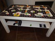 Ikea Spielteppich