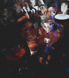 • sia - chandelier • 🎧 here martini is pure vodka 🍸 oh flashbacks... what drink do you prefer? 🍷 попробовала мартини мужа - чистая водка. отвратительно. • • #DowntownColoradoSprings #DryMartini #DrinkDrankDrunk #trvlblog