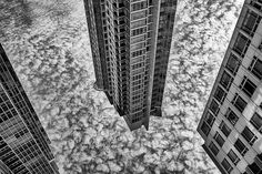 Up Side Down Town (5)