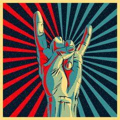 #RockWorldDay History