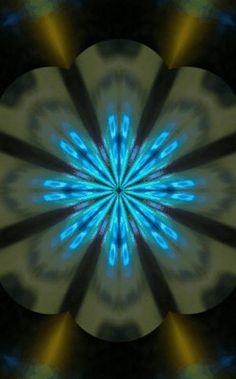 Cosmic emotions cosmic energy,cosmic energy fitness studio cosmic orbit,cosmic power meditation what does cosmic mean. Gifs, Op Art, Trippy Gif, Glitter Gif, 3d Christmas, Glitter Graphics, Beautiful Gif, Psychedelic Art, Fractal Art