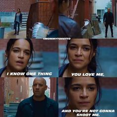 210 best fandom fast and the furious images in 2019 vin diesel rh pinterest com