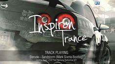 Darude - Sandstorm (Mark Sixma Bootleg)