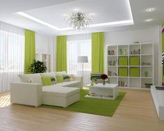 дизайн окон гостинной -    http://g-stroy.biz.ua/гипсокартон-кнауф-купить-цена-в-киеве.html