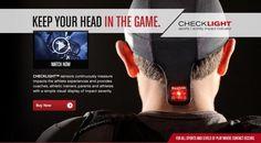 Gartner: Wearable electronics to be huge at CES 2014   TweakTown
