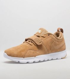 Nike SB Trainerendor Premium Fresh Kicks 878ed378bad