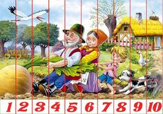 Early Education, Kids Education, Infant Activities, Preschool Activities, Solar System For Kids, Fairy Tale Activities, Ludo, Writing Pictures, Teacher Helper