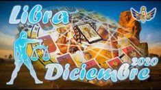 LIBRA - DICIEMBRE 2020: Serás La Fuerza Poderosa Que Alguien Necesita. T... Libra, Great Gifts, Aquarium, December, Strength, Projects To Try, Virgo, Libra Sign, Virgos