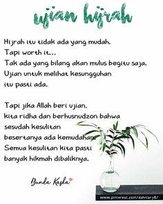 best islam quotes pics images in islam quotes