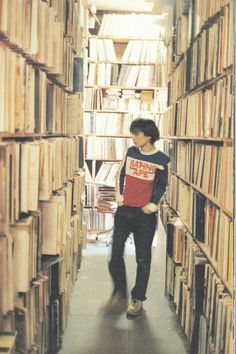 """anamon-book: """" 小山田圭吾 This MARCH 1997 VOL.3 NO.2 http://anamon.net/?pid=36113532 古本屋あなもん-sold out archive """""""