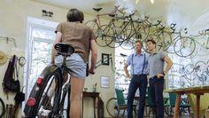 Moet ik mijn e-bike verplicht verzekeren? | PlusOnline