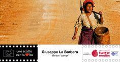 Movie Posters, Fotografia, Film Poster, Popcorn Posters, Billboard, Film Posters