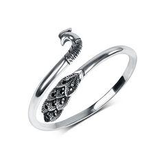 2f93fc156 Phoenix Jewelry, Japanese Jewelry, Koi Carp, Bird Theme, Maneki Neko, 18k  Gold, Bangle, Pure Products, Legends