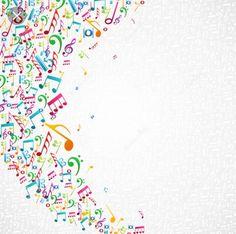 I just love Music!