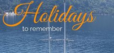 Italy Yacht Charter of Sailing Yacht, Motor Sailer, Gulet Victoria in Mediterranean with Crew, luxury Gulet sailing holidays with Yacht Boutique Srl Bosa www.yachtboutique.eu