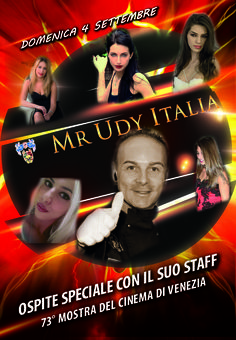 https://www.facebook.com/mrudyitalia/posts/1110795298997064:0