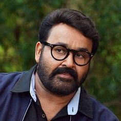 Lalettan in movie Indian Star, Malayalam Actress, Actors & Actresses, Drama, Fans, Passion, Times, Movies, Wedding