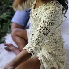 Petit Olivia Dress 🌿👗❤💫 #Vanessamontorostyle