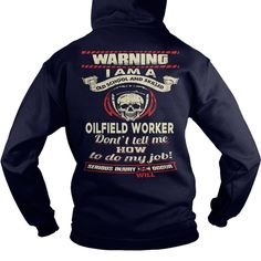 OILFIELD WORKER #gift #ideas #Popular #Everything #Videos #Shop #Animals #pets #Architecture #Art #Cars #motorcycles #Celebrities #DIY #crafts #Design #Education #Entertainment #Food #drink #Gardening #Geek #Hair #beauty #Health #fitness #History #Holidays #events #Home decor #Humor #Illustrations #posters #Kids #parenting #Men #Outdoors #Photography #Products #Quotes #Science #nature #Sports #Tattoos #Technology #Travel #Weddings #Women