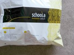 How Schoola works to save you money on kids' clothes, while donating to your local school at the same time.
