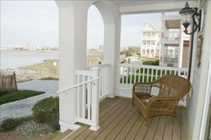 Sunset Island Ocean City House Rental: Now Booking 2014! Sunset Island's Finest! — Bayfront Home — Wi-fi, Pools & View! | HomeAway