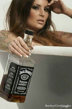Jack Daniels Cocktails, You Don't Know Jack, Whiskey Girl, Lord, Provocateur, Woman Wine, Jack Black, Veronica, Cheer