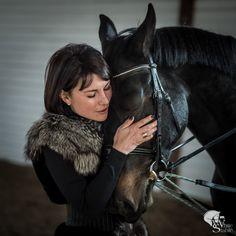 Это любовь) Дубликат и Мама ) #мама #love #jumping #whitestable #equestrian #girl #здровье #ukraine #лошади #конныйспорт #конкур #бублик #дубликат #love_horses