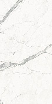 Porcelain Stone Tile, Marble Floor Tile, Mosaics And Granite Tiles For  Indoor And Outdoor
