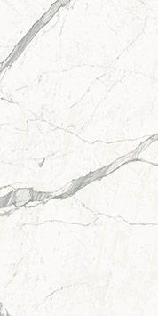 Porcelain Tile: Calacatta statuario maximum a: Marmi maximum