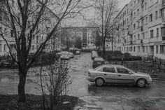 Photograph Tecuci 18.03.2015 by Adrian Stefan on 500px