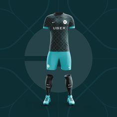 Soccer Kits, Football Kits, Football Jerseys, Sports Jersey Design, Football Design, Jersey Designs, Camisa Nike, Corporate Shirts, Fc Barcelona