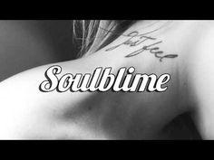 I Am Sold - James Blake Overgrown EP (2013) Soulblime