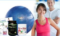An Overview of AIM's Weight Loss Products http://thebarleylifeblog.com/2015/06/23/an-overview-of-aims-weight-loss-products …