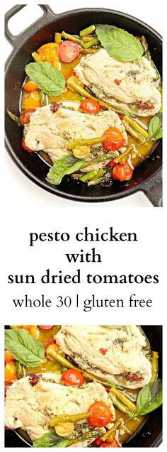 88 Best Easy Paleo Recipes Images On Pinterest Dinner Recipes