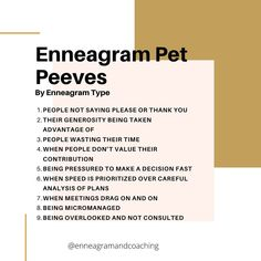Enneagram Type One, Enneagram Test, Intj Personality, Myers Briggs Personality Types, E Type, Emotional Intelligence, Mbti, Psychology, Infj