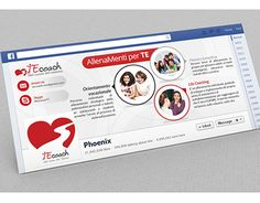 "Check out new work on my @Behance portfolio: ""TEcoach Facebook Timeline"" http://on.be.net/1O3hymu"